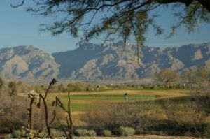Fred Enke Golf Course - Green Fee - Tee Times