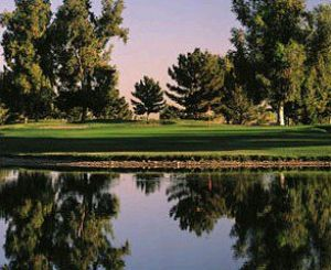 Silverbell Golf Course - Green Fee - Tee Times