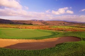 Salt Creek Golf Club - Green Fee - Tee Times