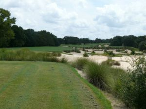 World Woods Pine Barrens - Green Fee - Tee Times