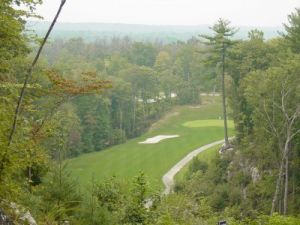 World Woods Rolling Oaks - Green Fee - Tee Times