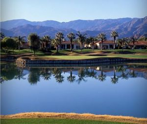 PGA WEST - Nicklaus Tournament Course - Green Fee - Tee Times