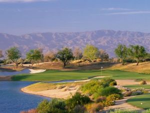 PGA WEST - Greg Norman Course - Green Fee - Tee Times