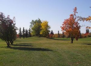 Fort In View Golf Course Clark - Green Fee - Tee Times