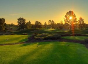 Raven Golf Club - Phoenix - Green Fee - Tee Times