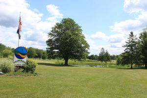 Michigan Meadows Golf Course - Green Fee - Tee Times
