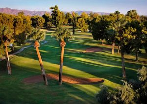 Wigwam Golf Resort/Heritage (Red) - Green Fee - Tee Times