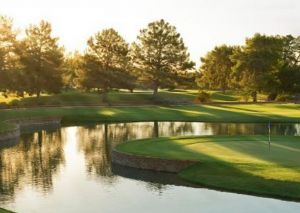 Wigwam Golf Resort/Patriot (Blue) - Green Fee - Tee Times