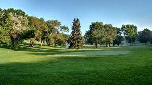 Sun Valley Golf Course - Green Fee - Tee Times