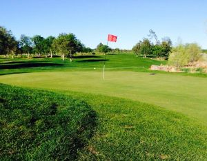 Tuscan Ridge Golf Club - Green Fee - Tee Times