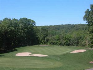 River Ridge Golf Course - Green Fee - Tee Times