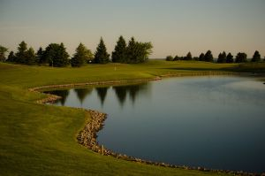 Peninsula Lakes G.C. - Quarry - Green Fee - Tee Times