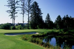 Morgan Creek Golf Course - Green Fee - Tee Times