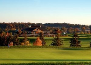 Peninsula Lakes G.C. - Orchard - Green Fee - Tee Times