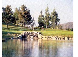 Carmel Mountain Ranch Country Club - Green Fee - Tee Times