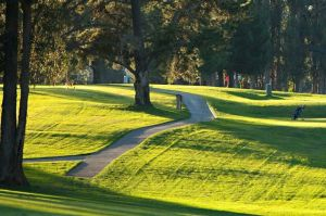 Blacklake - Canyons/Oaks - Green Fee - Tee Times