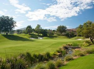 Maderas Golf Club - Green Fee - Tee Times