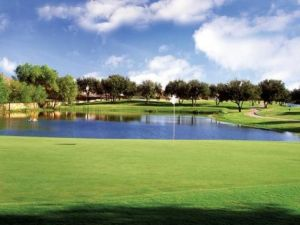 Plantation Golf Club - Green Fee - Tee Times