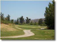 Eagle Crest Golf Course - Green Fee - Tee Times