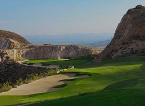 Oak Quarry Golf Club - Green Fee - Tee Times