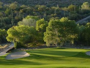 Rancho Manana Golf Resort - Green Fee - Tee Times