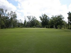 Pass Christian Isles Golf Club - Green Fee - Tee Times