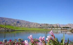 The Golf Club at La Quinta - Green Fee - Tee Times