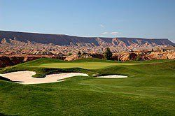 Falcon Ridge Golf Course - Green Fee - Tee Times