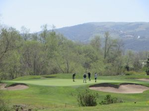 Strawberry Farms Golf Club - 18 Hole - Green Fee - Tee Times