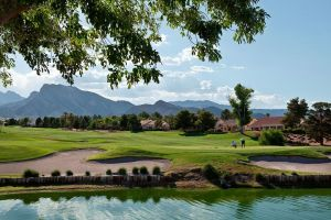 Palm Valley Golf Course - Green Fee - Tee Times