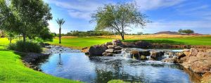 Trilogy Golf Club at Vistancia - Green Fee - Tee Times