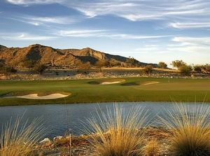 Verrado Golf Club - Green Fee - Tee Times