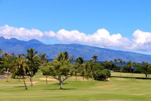 Kaanapali  - Royal Kaanapali Course - Green Fee - Tee Times