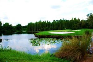 Walden Lake Golf & Country Club - Hills Course - Green Fee - Tee Times