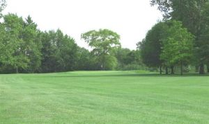 Burnham Woods Golf Course - Green Fee - Tee Times