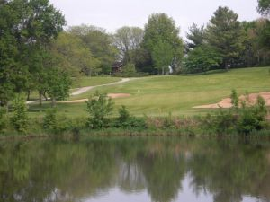 Edgebrook Golf Course - Green Fee - Tee Times