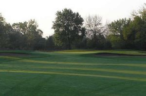 Highland Woods Golf Course - Green Fee - Tee Times