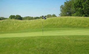Indian Boundary Golf Course - Green Fee - Tee Times