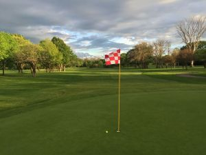 Meadowlark Golf Course - 9 hole - Green Fee - Tee Times