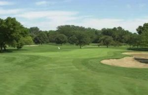 Joe Louis Golf Course & Driving Range - Green Fee - Tee Times