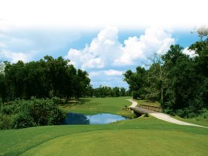 Scenic Hills Country Club - Green Fee - Tee Times