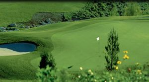 Coyote Hills Golf Course - Green Fee - Tee Times