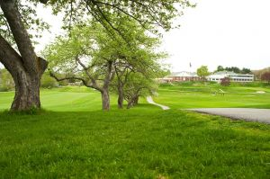 South Shore Country Club - Green Fee - Tee Times
