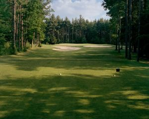 Souhegan Woods Golf Club - Green Fee - Tee Times
