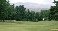 Waumbek Country Club - Green Fee - Tee Times