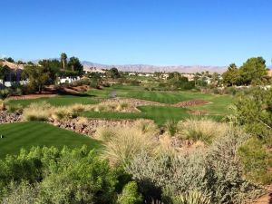 Legacy Golf Club - Green Fee - Tee Times