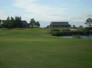 White Hawk Golf Course - Green Fee - Tee Times