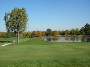 Walnut Creek Golf Course - Green Fee - Tee Times