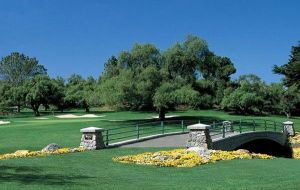 Omni La Costa Resort - Legends Course - Green Fee - Tee Times