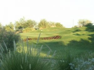Red Mountain Ranch Country Club - Green Fee - Tee Times